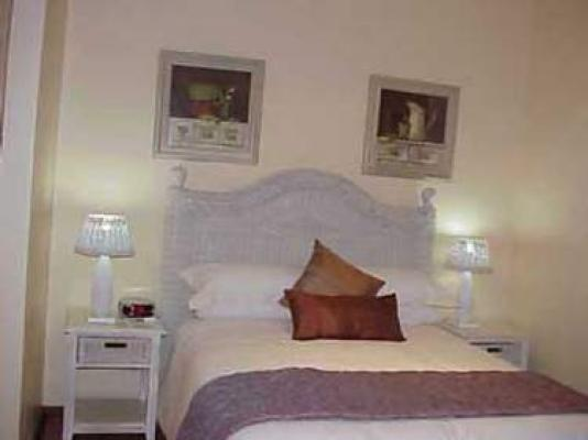 Euro Prime Guest House