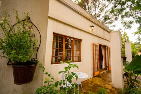 Abby Cottages - 147785