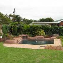 Avalon Guest House - 147808