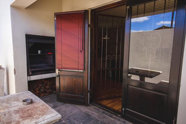 Swellendam Self Catering Cottages - 148332