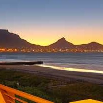 Cape Town Beachfront Apartments at Leisure Bay - 148339