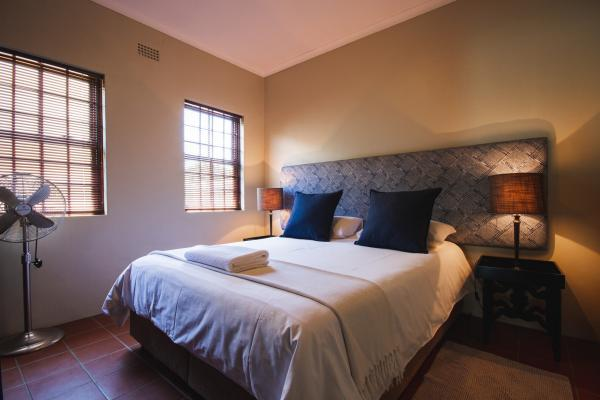 Swellendam Self Catering Cottages - 148354