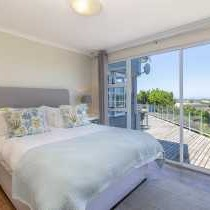 Alfred View Guest House - 148407