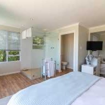 Alfred View Guest House - 148408