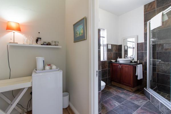 Alfred View Guest House - 148433