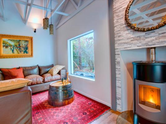 Amour Guest House - 148539