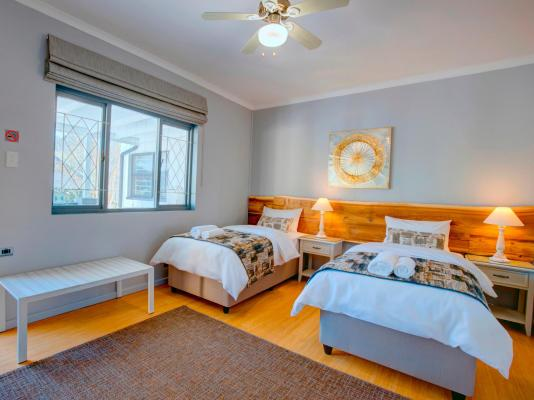 Amour Guest House - 148560