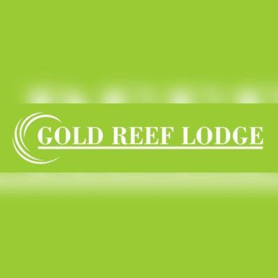 Gold Reef Lodge - 149021