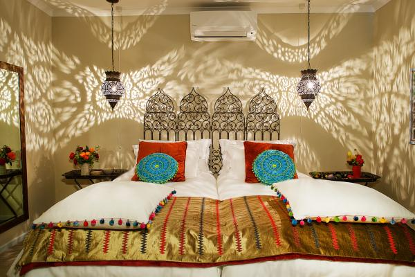Baruch Guesthouse - 149533