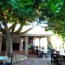 Rendezvous Guesthouse - 149865