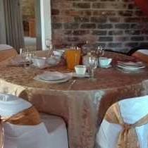 Hamba Kancane Ma-Africa Guest House - 150245