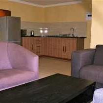 Tshinakie Family Resort Makgeng - 150269