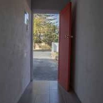 Lyronne Guesthouse Shuttle and Tours - 152343