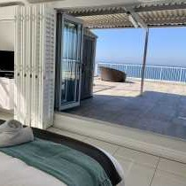 Ocean View Holiday Escapes - Luxurious Penthouse - 152585