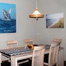 Dolphin View Self Catering - 154237