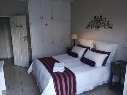 Orchard Guesthouse - 159346