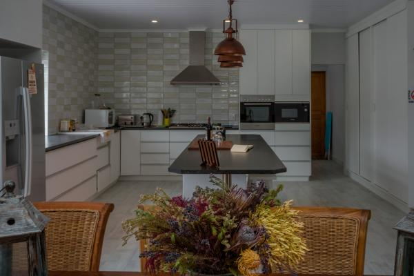 The Gallery Self Catering - 159856