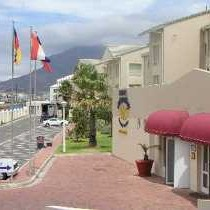 Accolade Leisure Bay