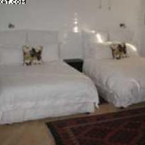 Kenridge Guesthouse