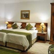 Absolute Guesthouse & B&B