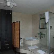 Bluewater Beachfront Guest House