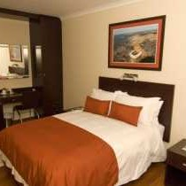 Algoa Bay Bed and Breakfast