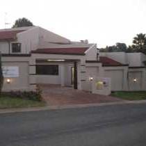 Marion Lodge