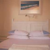 South Point Self Catering and B&B