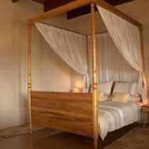 Apricot suite