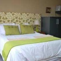 Point Village Hotel