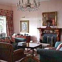 Sherwoods Country House