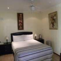 Strathavon Bed & Breakfast