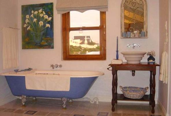 Serenity / Selfcatering Cottage