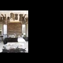 The Olive Exclusive - Premier Suite