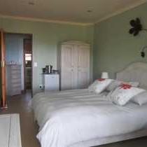 Marula Cottage Guest Lodge