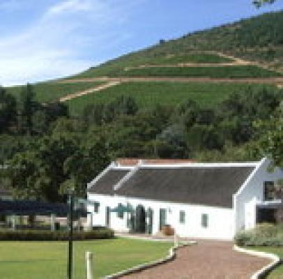 South Africa Cultural Heritage