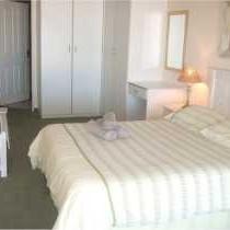 Seashells Luxury Holiday Apartments