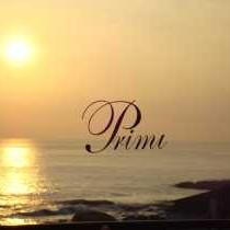 Primi Royal