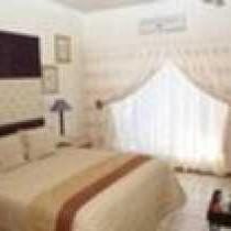 Ituka Guest House