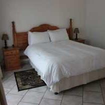 Buena Vista, Room 6
