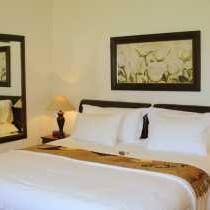Room 1 @