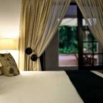 Luxury Double Room 2