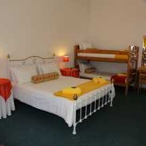 Country Village Guest House