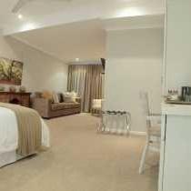 Angel Oak Room6