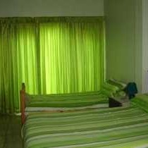Dieu Del-Amor B&B and Self Catering