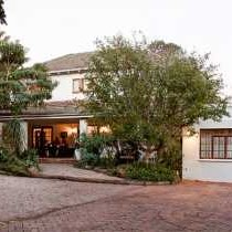 Thornleys Guest House