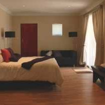 The Executive Suite