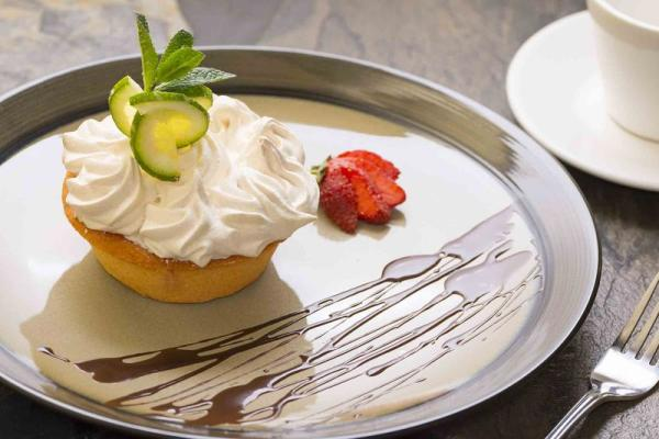 Desserts you can't say no to